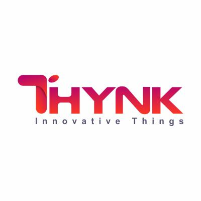 Thynk Innovative Things