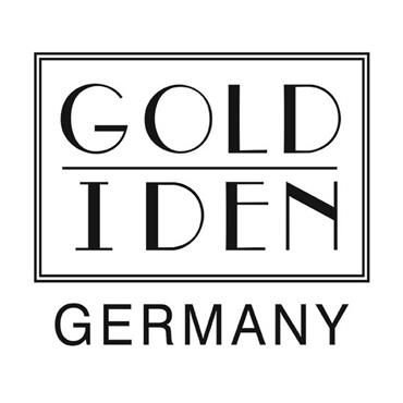 GOLDEN IDEN
